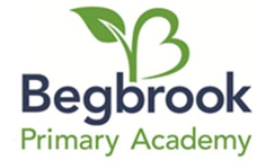 Begbrook Primary Academy Year 4